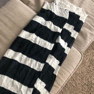 New listing 🌿 J. Crew scarf